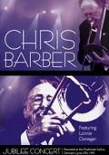 Chris Barber: Jubilee Concert