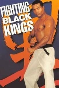 Fighting Black Kings