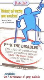 F**k the Disabled