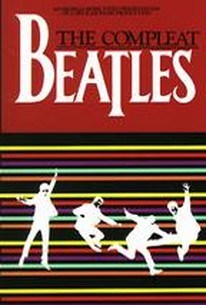Beatles, The - The Compleat Beatles