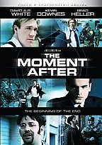 Moment After - The Movie
