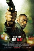 The Take (Bastille Day)