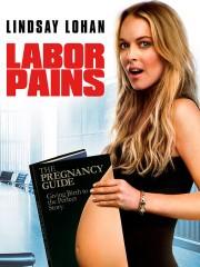Labor Pains