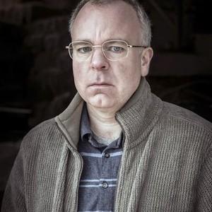 Steve Pemberton as Kevin Weatherill