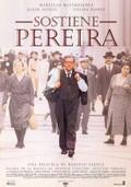 Sostiene Pereira (According to Pereira) (Pereira Declares)