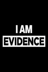 i am evidence 2017 rotten tomatoes