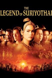 Suriyothai