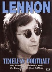 John Lennon: Timeless Portrait