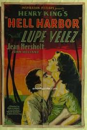 Hell Harbor