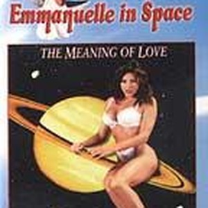 Emmanuelle in space the meaning of love 1999 rotten for Definition of space in a relationship