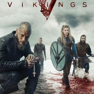 vikings season 2 pictures   rotten tomatoes