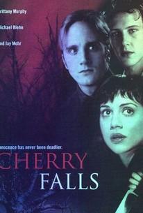 Cherry 2000 Stream