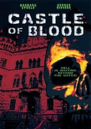 Castle of Blood (Danza macabra)(Coffin of Terror)(Dimensions in Death)(Tombs of Terror)