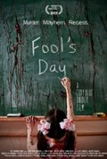 Fool's Day