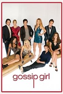 download gossip girl season 1 sub indo