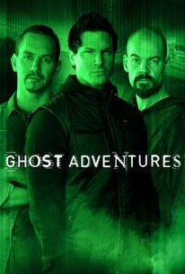 ghost adventures season 9 episode 3 zozo