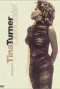 The Best of Tina Turner: Celebrate!