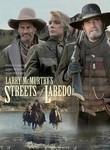 Streets of Laredo