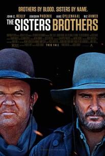 Resultado de imagem para the sisters brother movie non copyright image