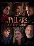 Pillars of the Earth: Season 1