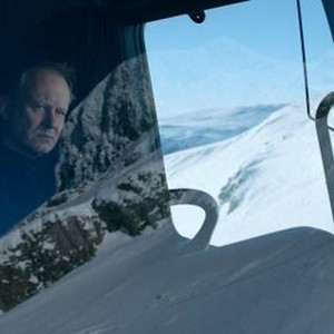 in order of disappearance 2014 watch online