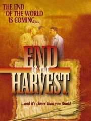 End of the Harvest