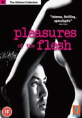 Pleasures of the Flesh (Etsuraku)