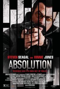 Absolution (Mercenary: Absolution)