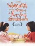 Women on the Verge of a Nervous Breakdown (Mujeres al Borde de un Ataque de Nervios)