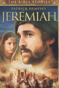 Jeremiah (1998) - Rotten Tomatoes