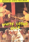 White Lotus Cult