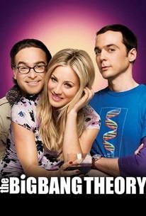 big bang theory season 5 torrent