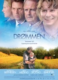 Dr�mmen (We Shall Overcome)