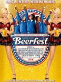 Beerfest