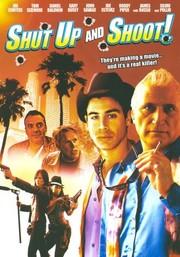 Shut Up and Shoot!