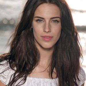 Jessica Lowndes as Adrianna Tate-Duncan