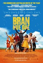 Bran Nue Dae (2010)