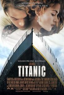 Titanic - Movie Quotes - Rotten Tomatoes