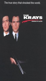 The Krays