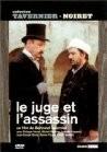 The Judge and the Assassin (Le juge et l'assassin)
