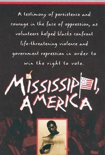 Mississippi, America
