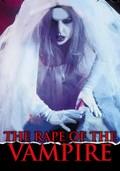 Le Viol du vampire (The Rape of the Vampire)