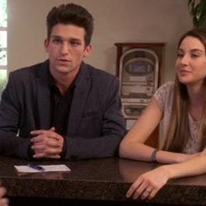 the secret life of the american teenager season 1 torrent