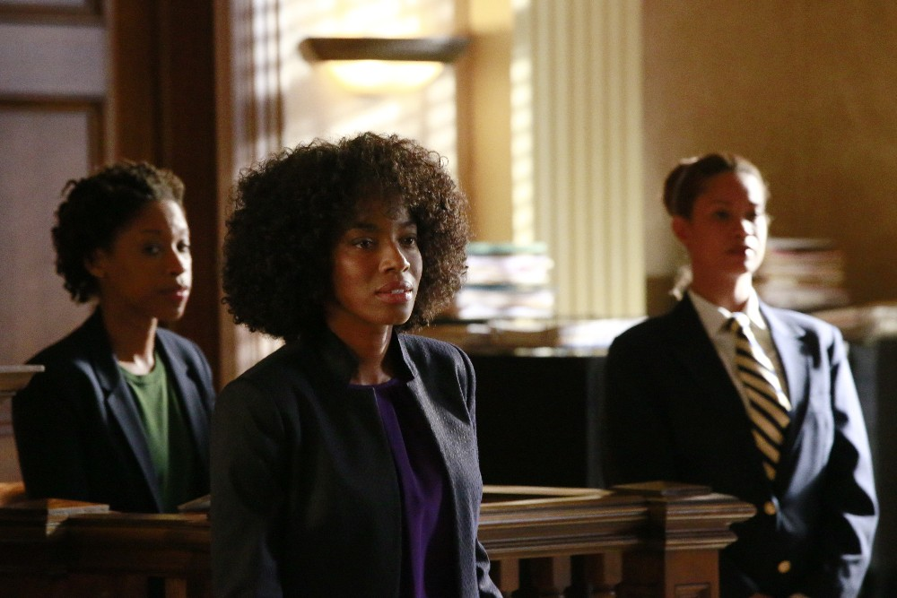 How to get away with murder season 3 episode 3 rotten tomatoes ccuart Gallery