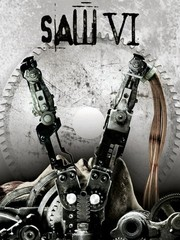Saw VI