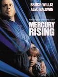 Mercury Rising