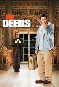 Download mr. Deeds torrent movies – sergevladykin.