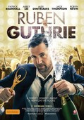 Ruben Guthrie