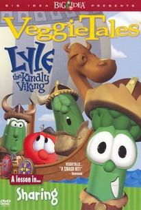 VeggieTales