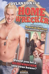 The Locksmith (Homewrecker)